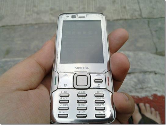20100612_009