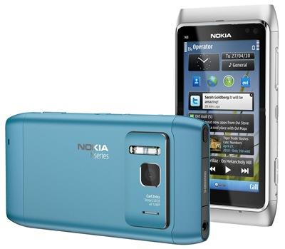 Nokia_N8_04_cropped2