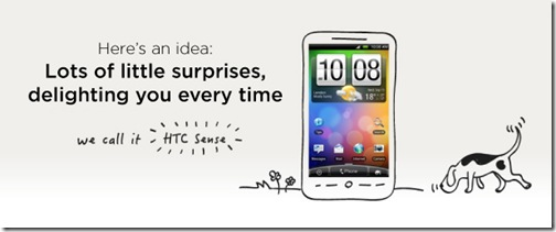 HTC-Sense-with-HD-and-DHZ