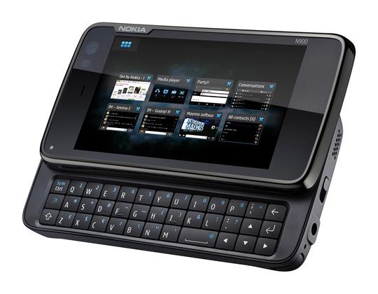 Nokia_N900_48