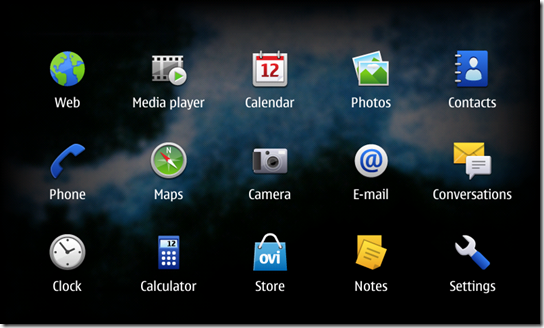Screenshot-20100618-020928