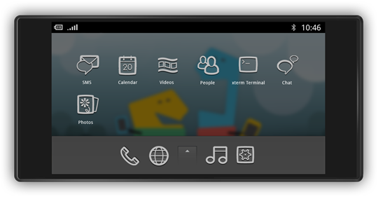 meego-handset-1.1-home-apps-l