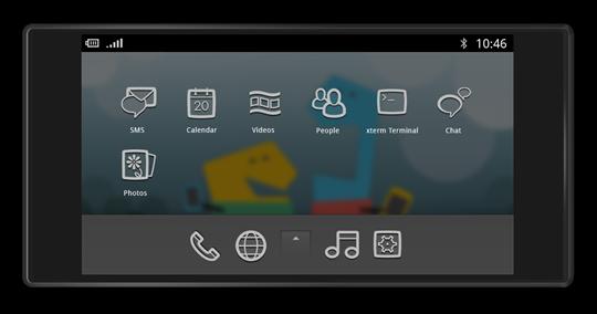 meego-handset-1.1-home-apps-l