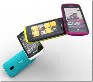 Nokia-Confirms-Windows-Phone-Prototype-2